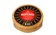 Queso Boffard