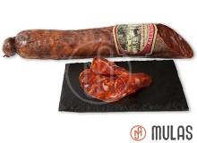 """Chorizo Ibérique de """"Bellota"""""""