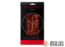 Loncheado Joselito Chorizo Ibérico de Bellota