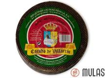 Fromage Escudo (affiné)