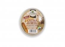 CREMA DE TORTA DE  OVEJA MERINA