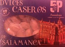 San Patricio bans made with lard